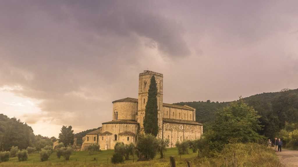 toskania blog2-1