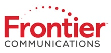 frontier-comminications