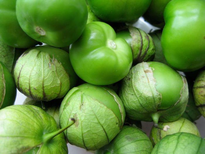 tomatillos.jpg (1024×768)