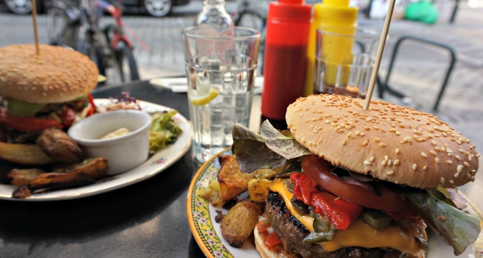rachelburger3