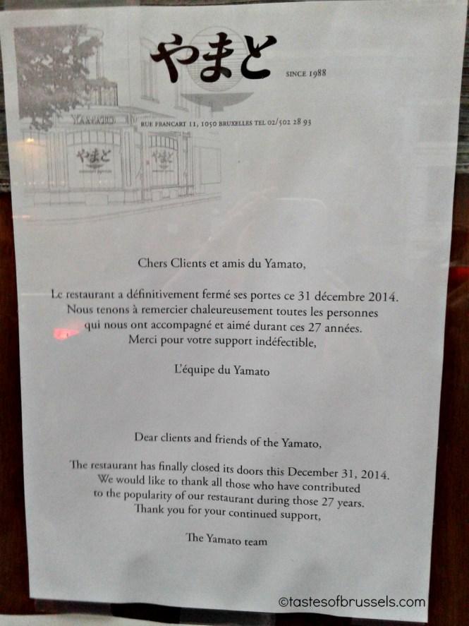 yamato_closed