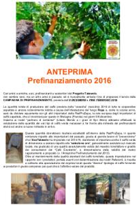 anteprima prefinanziamento02016