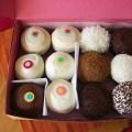 sprinkles+cupcakes[1]