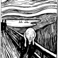 Munch_The_Scream_lithography[1]