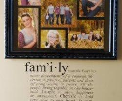 family+wall+001[1]