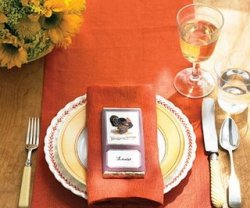 thanksgiving+placecard[1]