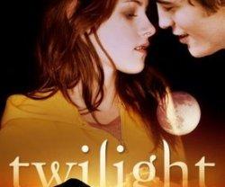 twilight-7167[1]