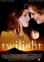 Creative Fridays and Twilight