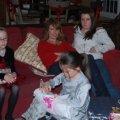 christmas+2008+122[1]