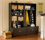 Thrifty Tuesdays: Storage Solutions