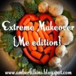 Extreme Makeover: Me Edition… Help!