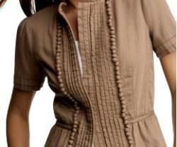 rp_gap-jacket.jpg