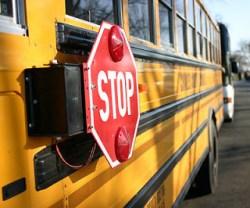 rp_schoolbus.jpg