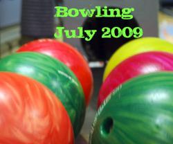 rp_bowling-balls.gif