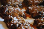 Tasty Tidbits Thursday: quite possibly the best brownies ever!
