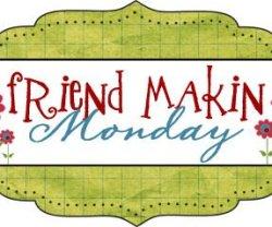 rp_friend-makin-monday-for-post.jpg