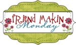 Friend Makin' Mondays: Fall Television Shows