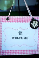 Favorite Thing Wednesday: Neighborhood Moms PJ/Movie Party!