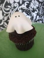 Spooktacular Halloween Munchies