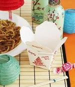 My Little China Girl: design ideas needed!