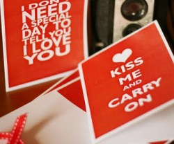 rp_keep-calm-v-day-card.jpg