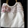 handbag[1]