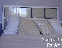 something+pretty+headboard[1]