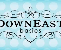 DownEastBasics[1]