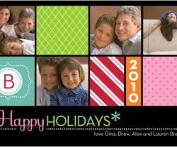 Special Offer from Shutterfly — Want 50 Free Cards??