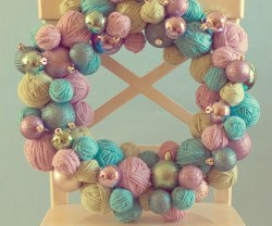 wreath+tutorial+web+cropped[1]