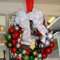ornamentballwreath[1]