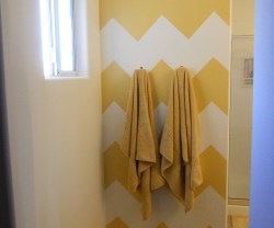 Chevron Crush: {20 Chevron Project Ideas}!!
