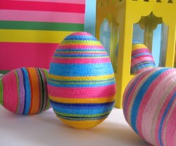 easter+thread+eggs[1]