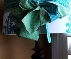 lamp+closeup[1]