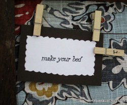 make+your+bed[1]