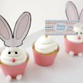 30+days+bunny[1]