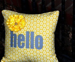 hello+pillow[1]