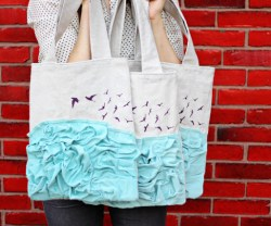 contact+paper+tote+bags[1]