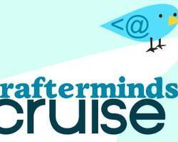 cruise[1]