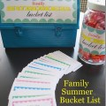 family summer bucket list_thumb[3]