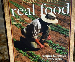 real+food+cookbook[1]
