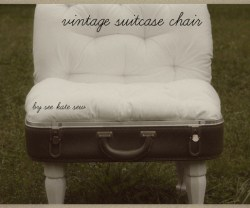 suitcase+chair[1]