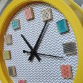 washi+tape+clock+on+chevron[1]