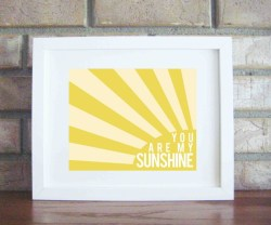 sunshine-print[1]