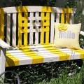 krylon+garden+bench+with+pillow[1]