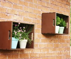 outdoor+crate+shelves[1]