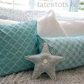 stenciled-pillows-three