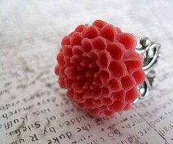 sweet-floweret-ring