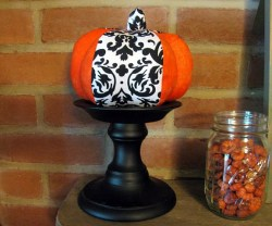 Great ideas — 15 Pumpkin Projects!