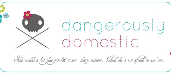 Dangerously Domestic